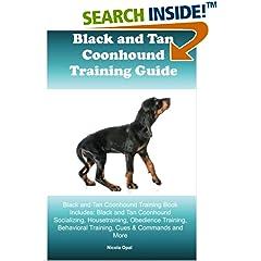 ISBN:1522874275