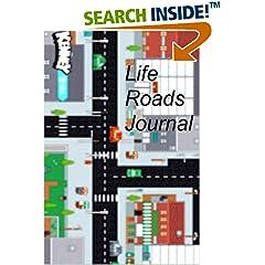 ISBN:1522966919
