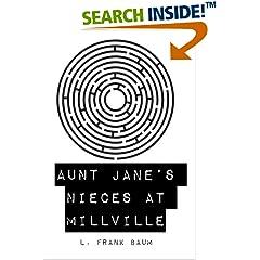 ISBN:1522981721