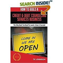 ISBN:1522982450