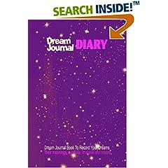 ISBN:1523335688