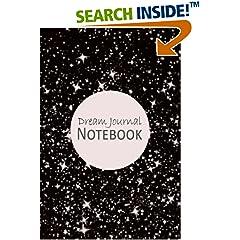 ISBN:1523336366