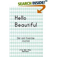 ISBN:1523363568