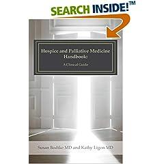ISBN:1523465883