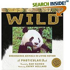 ISBN:1523501472