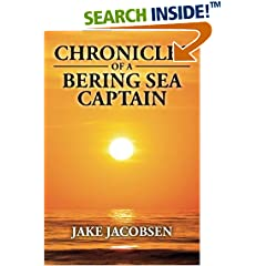 ISBN:1523639547
