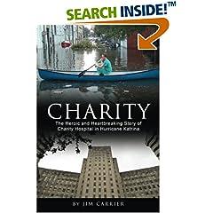 ISBN:1523639784
