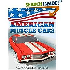 ISBN:152364320X