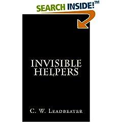 ISBN:1523649186