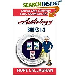 ISBN:1523651121