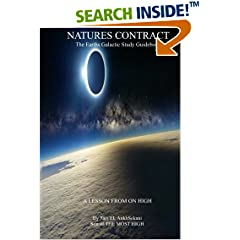 ISBN:1523656603