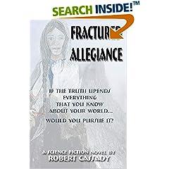 ISBN:1523735783