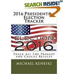 ISBN:1523823976