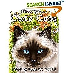 ISBN:1523851988