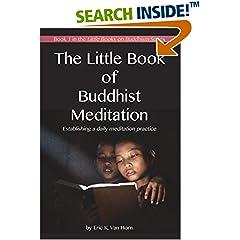 ISBN:1523938862