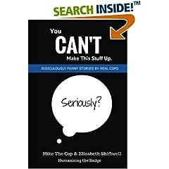 ISBN:1523977701