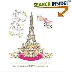 ISBN:1523993391