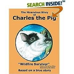 ISBN:1524585920
