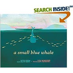 ISBN:1524713376