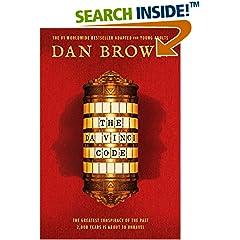 ISBN:1524715824