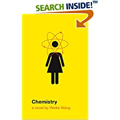 ISBN:1524731749 Chemistry by Weike 