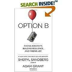 ISBN:1524732680