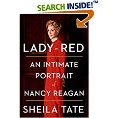 ISBN:1524762199 Lady in Red by Sheila    Tate