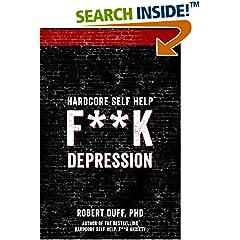 ISBN:153003910X
