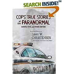 ISBN:1530108241