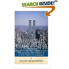 ISBN:1530200296