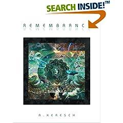 ISBN:1530211964