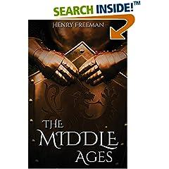 ISBN:1530376246