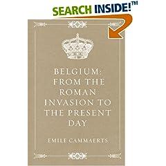 ISBN:1530412854