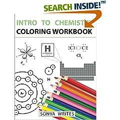 ISBN:1530439795