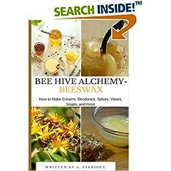 ISBN:1530440815