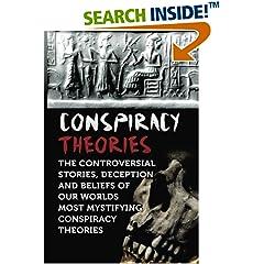 ISBN:1530459400