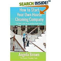 ISBN:1530476046