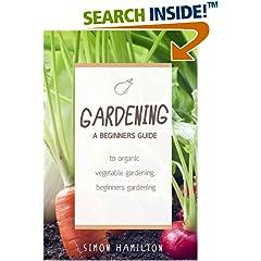 ISBN:1530632420