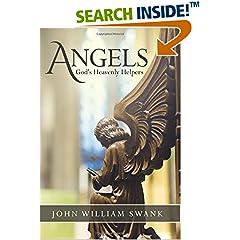 ISBN:1530730171