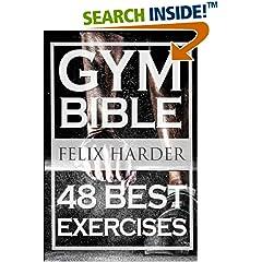 ISBN:1530862884