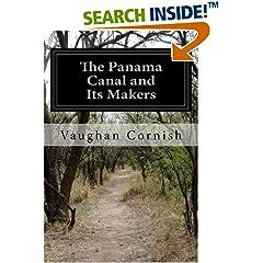 ISBN:1530911575