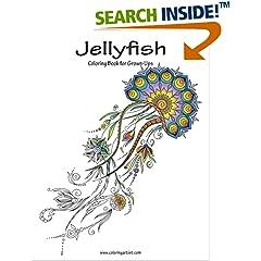 ISBN:1530942675