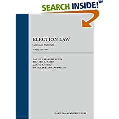 ISBN:1531004725