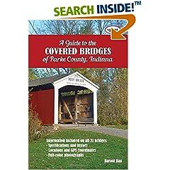 ISBN:1532300212
