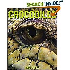 ISBN:1532716354