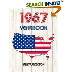 ISBN:153273588X