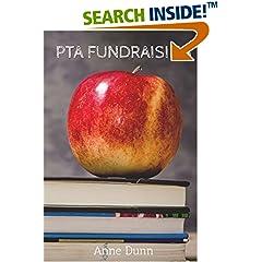 ISBN:1532745400