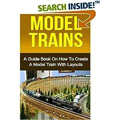 ISBN:1532815565