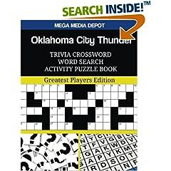 ISBN:1532849257