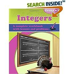 ISBN:1532945701